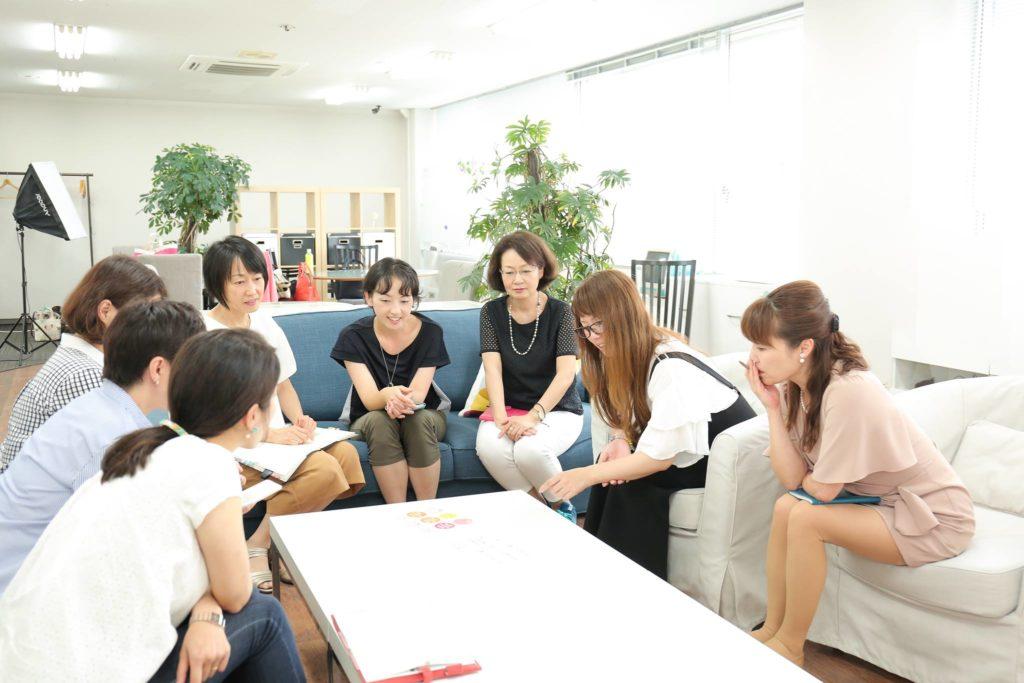 Mie女性起業支援室
