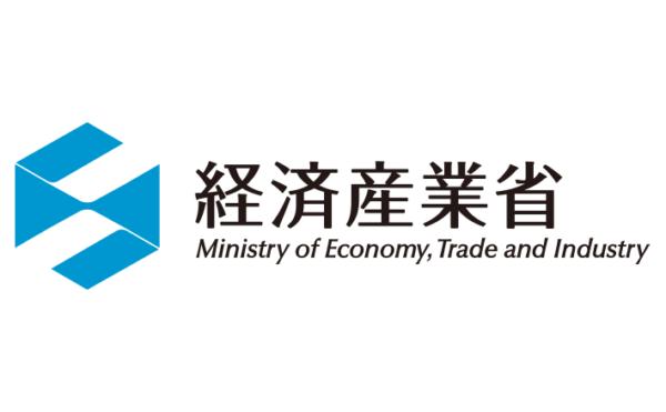 経済産業省 令和元年度 「女性起業家等支援ネットワーク構築補助金」事業