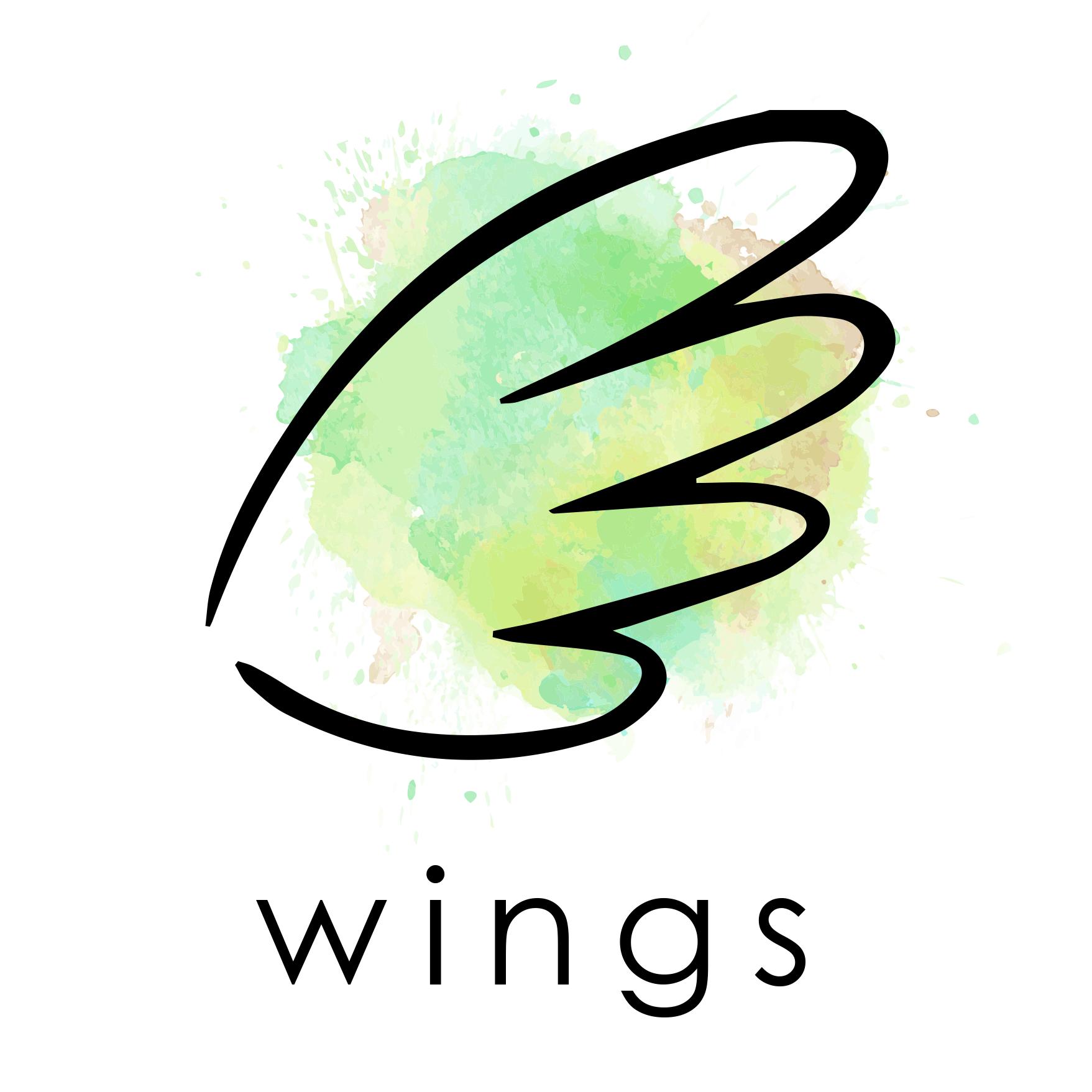 wings 女性起業家支援ネットワーク