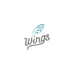 Wings 起業ガイド(中部東海愛知名古屋の女性起業・相談)